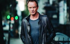 Sting 2016 - CMS Source_-� Provinztours