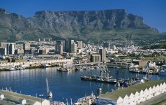 Waterfront (1)_© South African Tourism