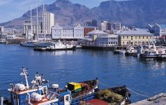 Waterfront (2)_© South African Tourism