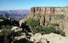 OK 87174_Grand Canyon 2_-� GiRom (pixelio.de)