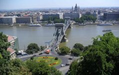 Budapest-M-tours-Live 037 - Kopie