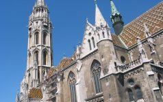 Budapest-M-tours-Live-Dieter-Baumgartner 151 - Kopie - Kopie