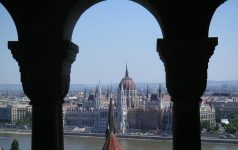 Budapest-M-tours-Live-Dieter-Baumgartner 291 - Kopie - Kopie - Kopie