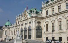 Wien-Belvedere-M-tours-Live 039 - Kopie - Kopie