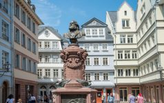 DSC_4619x_-�#visitfrankfurt, Holger Ullmann