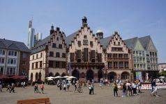 Frankfurt-M-tours-Live-Dieter-Baumgartner 00023