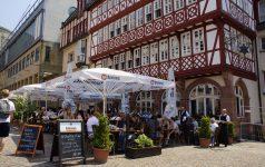 Frankfurt-M-tours-Live-Dieter-Baumgartner 00024