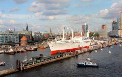 Hamburg-M-tours-Live 028
