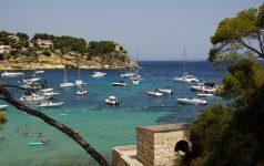 Mallorca-M-tours-Live-Dieter-Baumgartner 012