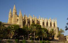 Mallorca-Palma-M-tours-Live-Dieter-Baumgartner 011