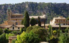Mallorca-Valdemossa-M-tours-Live-Dieter-Baumgartner 013