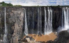 Victoria Falls-2958849_© pixabay.com