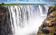 Victoria Falls-2960532_© pixabay.com