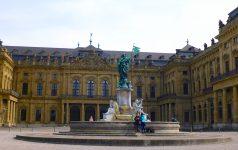 Wuerzburg-M-tours-Live-Patrick-Reitz 001