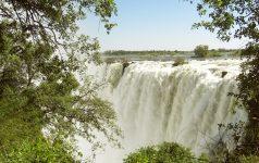 sambia-victoria-falls-wasserfall_© Amazing Africa