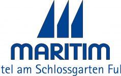 Maritim_Fulda_SG_4c