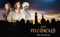 medicus2016_KeyVisual_Logo
