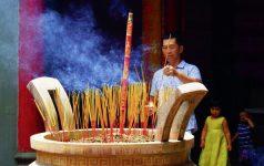 Saigon_Tempel