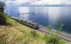 Baikalsee_Transsib