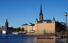 Stockholm-M-tours Live-Angela-Eckert 0003