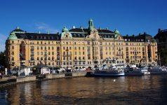 Stockholm-M-tours Live-Angela-Eckert 0006