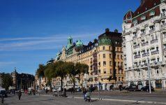 Stockholm-M-tours Live-Angela-Eckert 0008