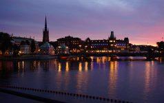 Stockholm-M-tours Live-Angela-Eckert 0018