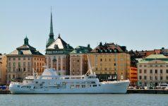 Stockholm-M-tours Live-Reiner-Karlstedt 0003