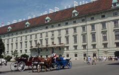 Wien Hofburg M-tours Live00012