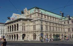 Wien Staatsoper M-tours Live00001