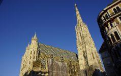 Wien Stephansdom M-tours Live00002