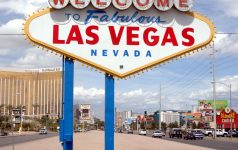 Welcome to Las Vegas_-� Las Vegas Convention & Visitors Authority