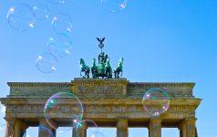 Berlin-M-tours-Live-Patrick-Reitz 007