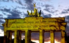 Berlin-M-tours-Live-Patrick-Reitz 011