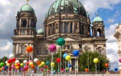 Berlin-M-tours-Live-Patrick-Reitz 019