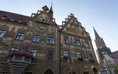 Ulm_Stadtbilder_16