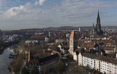 Ulm_Stadtbilder_24