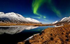 Auroraborealis-Iceland_© Ragnar Th Sigurdsson (Iceland.is)