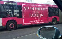 LFN2 (C) Ladies Fashion Night