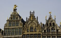Antwerpen-M-tours-Live-Dieter-Baumgartner 088