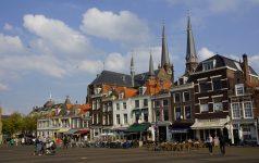 Delft-M-tours-Live 071