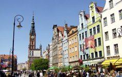 Danzig_Altstadt
