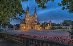 FUL_082_Dom-Michaelskirche