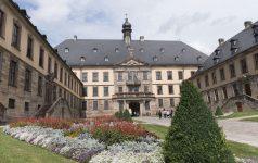 FUL_084_Stadtschloss