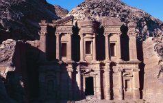 Jordanien_Ad_Dier 8_© Jordan Tourism Board