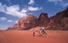 Wadi Rum 48_© Jordan Tourism Board