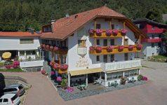 Hotel_Elisabeth_1