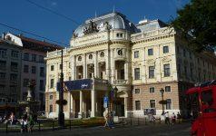 Bratislava-M-tours-Live 001