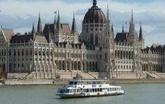 Budapest-M-tours-Live 071 - Kopie