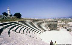 Cyprus_Nea_Pafos_Odeon_2_lrg_© Cyprus Tourism Organisation